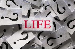 life-and-struggle