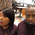 Sylvie Mampata dément la photo de son mari Werrason et les informations de son agression.