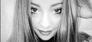 Valentina Verdecchi amici 2018