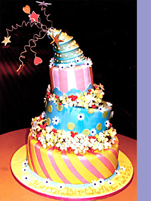 Cheftools Com Blog Mad Bakeware Fat Daddio S Mad Dadder