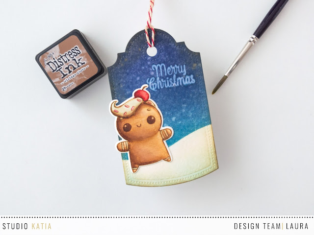 vintage-christmas-tag-with-distress-inks-gingerbread-man