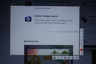 Tidak hanya pada smartphone saja kita sanggup melaksanakan screenshot atau tangkapan layar √  Cara Screenshot Di Layar Laptop Dengan Cepat Dan Mudah