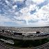 Resurgence: Five Questions for Daytona
