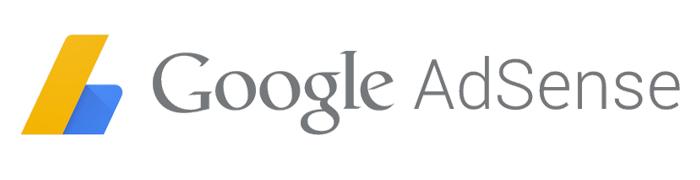 Hợp tác kiếm tiền bằng Google Adsense cho những ai đang có Website hay Blog