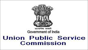 Union Public Service Commission Recruitment 2017,138 Posts