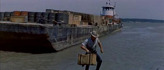 Imagen de 'El largo y cálido verano (1958)'