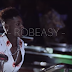 New Video|Robeasy_Ungeniambia|Watch/Download Now