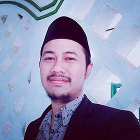 Forum Ramadhan Paling Ramai Saat Ini