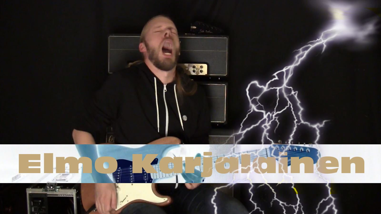 Fancy Undone Chords Inspiration Beginner Guitar Piano Chords