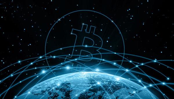 Рынок криптовалют 3