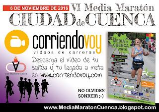 http://corriendovoy.com/atletismo/media-maraton-ciudad-de-cuenca-2016