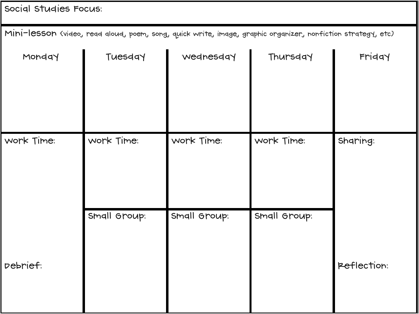 Work Time Study Template time observation sheet a form for – Study Notes Template