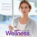PLAN ABC WELLNESS