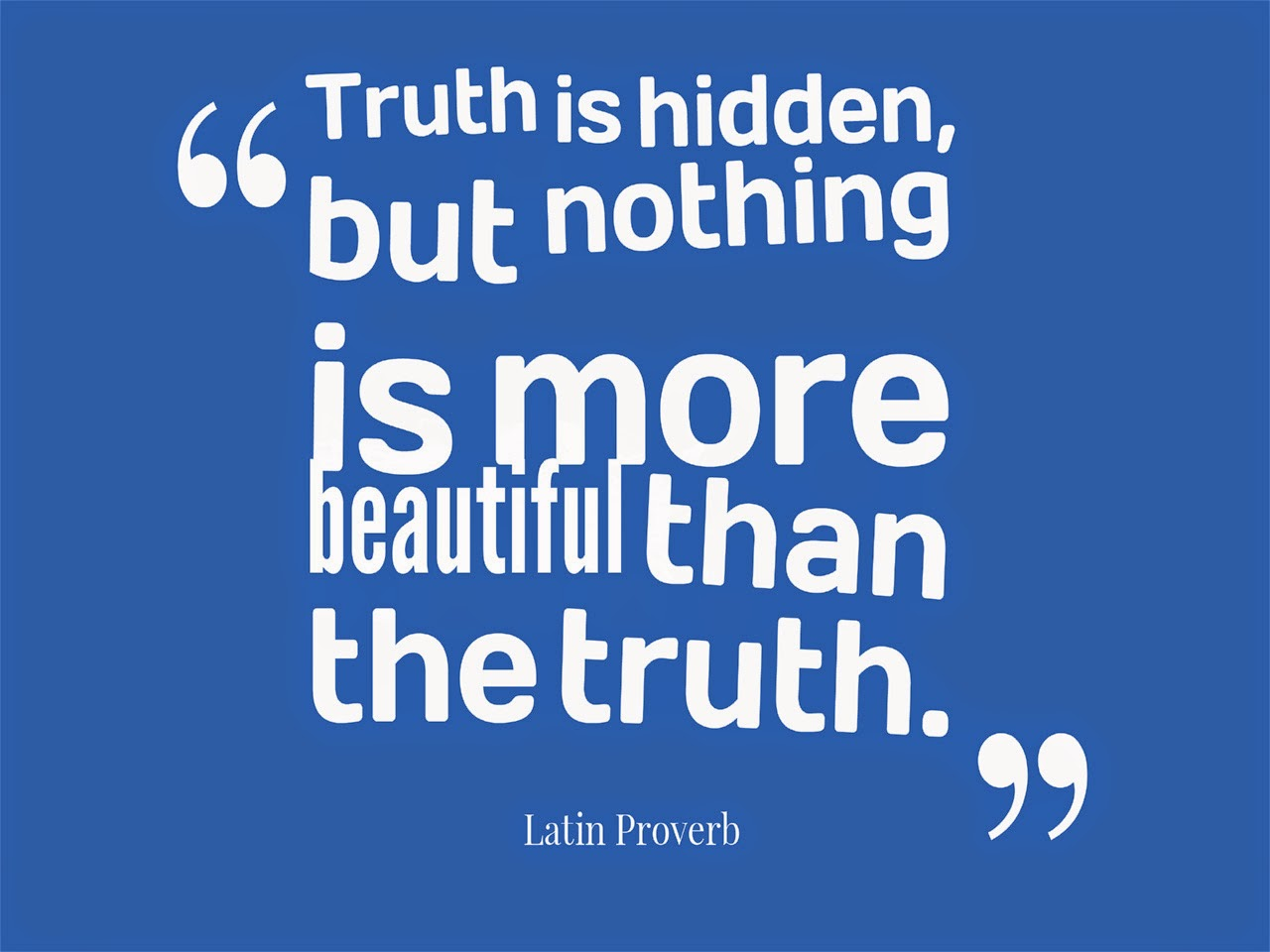 Famous Truth Hurts Quotes And Sayings - Poetry Likers