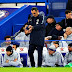 Chelsea họp khẩn vì HLV Sarri
