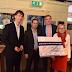 Aanleg snel internet in buitengebied Groningen gaat beginnen