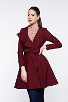 trenci-dama-modern-elegant-6