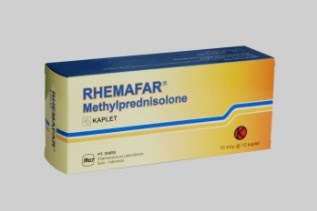 Harga Rhemafar Obat Rematik Asam Urat Terbaru 2017