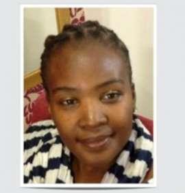 Tanzania deports SA human rights lawyer and 2 others