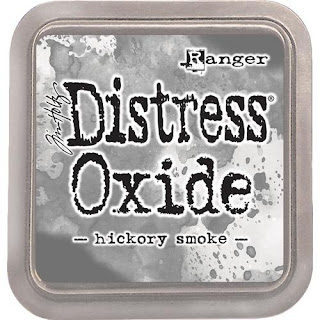 http://craftindesertdivas.com/distress-oxide-hickory-smoke/
