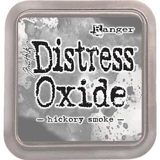 http://craftindesertdivas.com/distress-oxide-hickory-smoke/