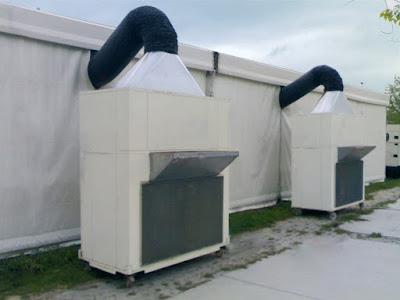 http://www.eventopcarpas.com/alquiler-climatizacion-estufas-calefaccion-aire-acondicionado-p-11-es