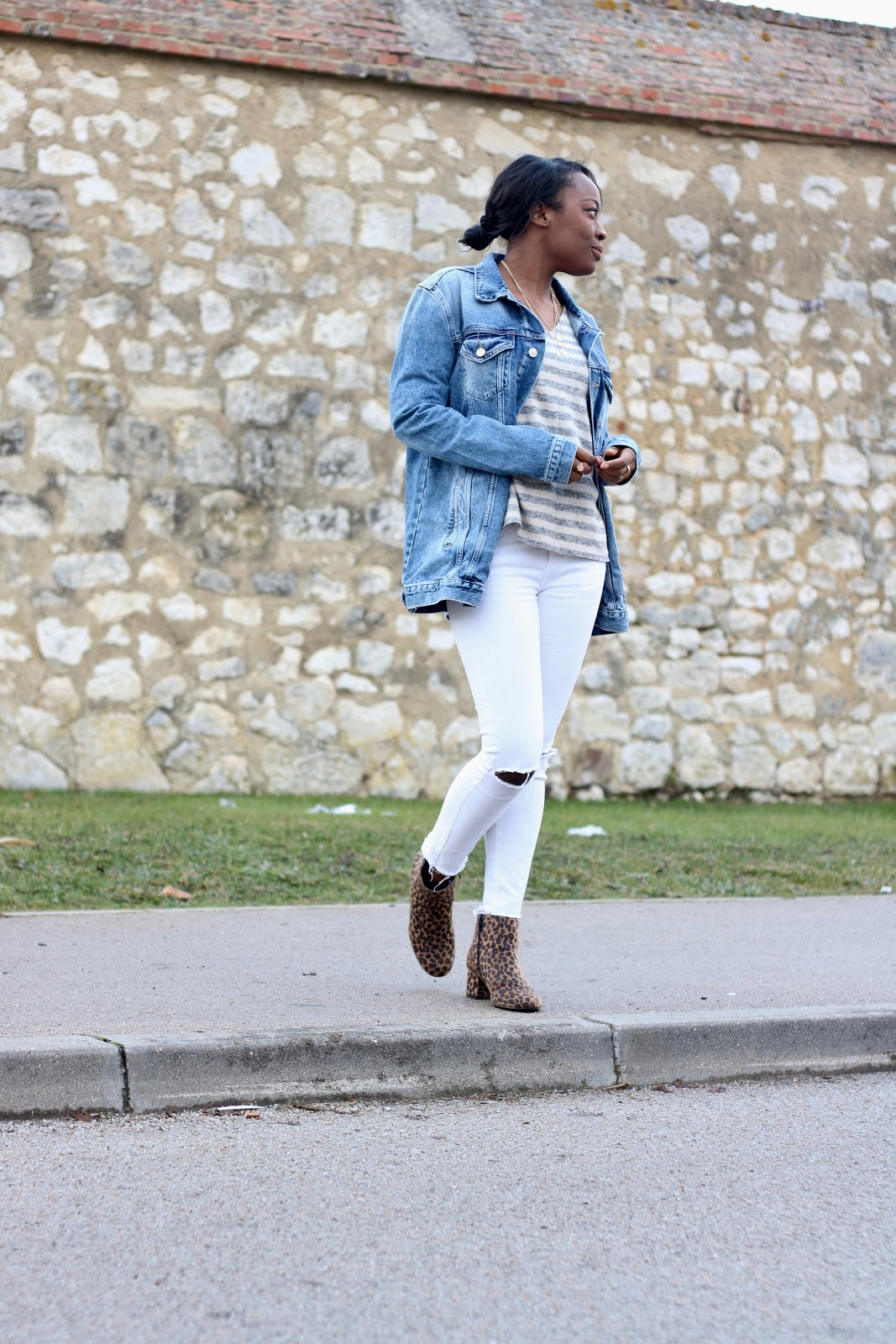 blogueuse-mode-chic-tendance