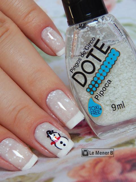 nail-art-natal
