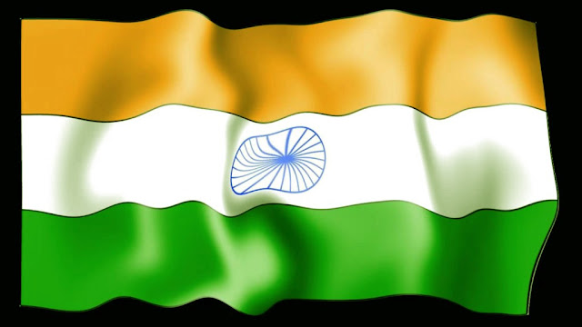 Indian Flag Animated: {New} Indian Flag HD Wallpapers 2016