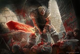 http://geniusfetus.deviantart.com/art/Barbarian-167707229
