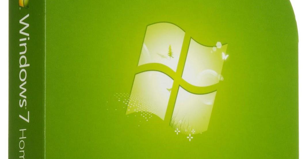 windows 7 home premium installer free download