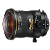 Nikon Announces Two New Lenses: new 19mm f/4 Tilt-Shift & improved 70-200mm f/2.8