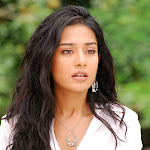 Amrita Rao Atidi Movie Heroine Latest Cute Pics