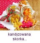 http://www.mniam-mniam.com.pl/2014/12/kandyzowana-skorka-pomaranczowa-i.html