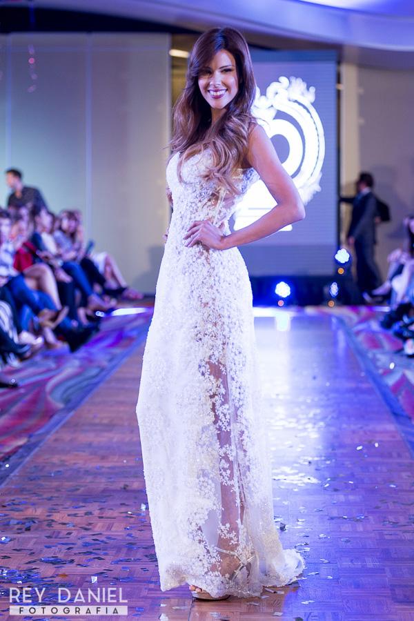 TENDENCIAS PRIMAVERA VERANO 2019   Moda y Tendencias en Buenos Aires ...