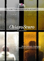 ChiaroScuro, poesia - Gli scrittori della porta accanto