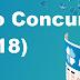Resultado Federal Concurso 05252 (24/01/2018)