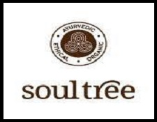 7f66a1943e002 Soultree Coupon Codes   Discount Offers - Organic Beauty   Makeup Products