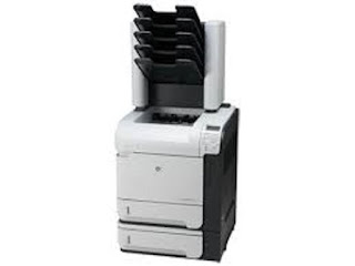Image HP LaserJet P4515xm Printer