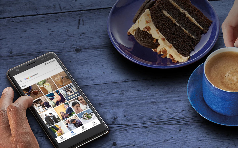 Nuovi-Nokia