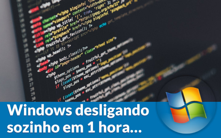windows-server-desligando-toda-hora