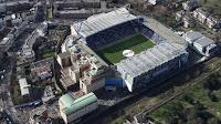 stadion klub premier league 2018/2019