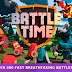 BattleTime Apk v1.1.5 (Mod Money)