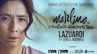 Chord Lazuardi - OST Marlina si Pembunuh Dalam Empat Babak