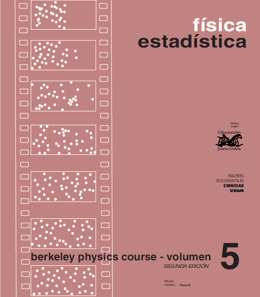 Berkeley Physics Course Vol 2 Electric Id Ad y Magnetismo ...