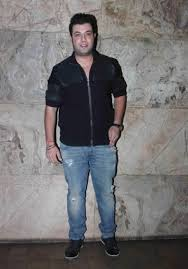 Varun Sharma Family Wife Son Daughter Father Mother Age Height Biography Profile Wedding Photos