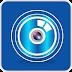 Hướng dẫn xem camera KBVision qua điện thoại