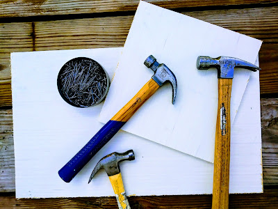 tools eileenaart