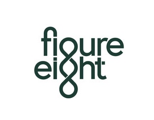 شرح فيجر ايت figure eight