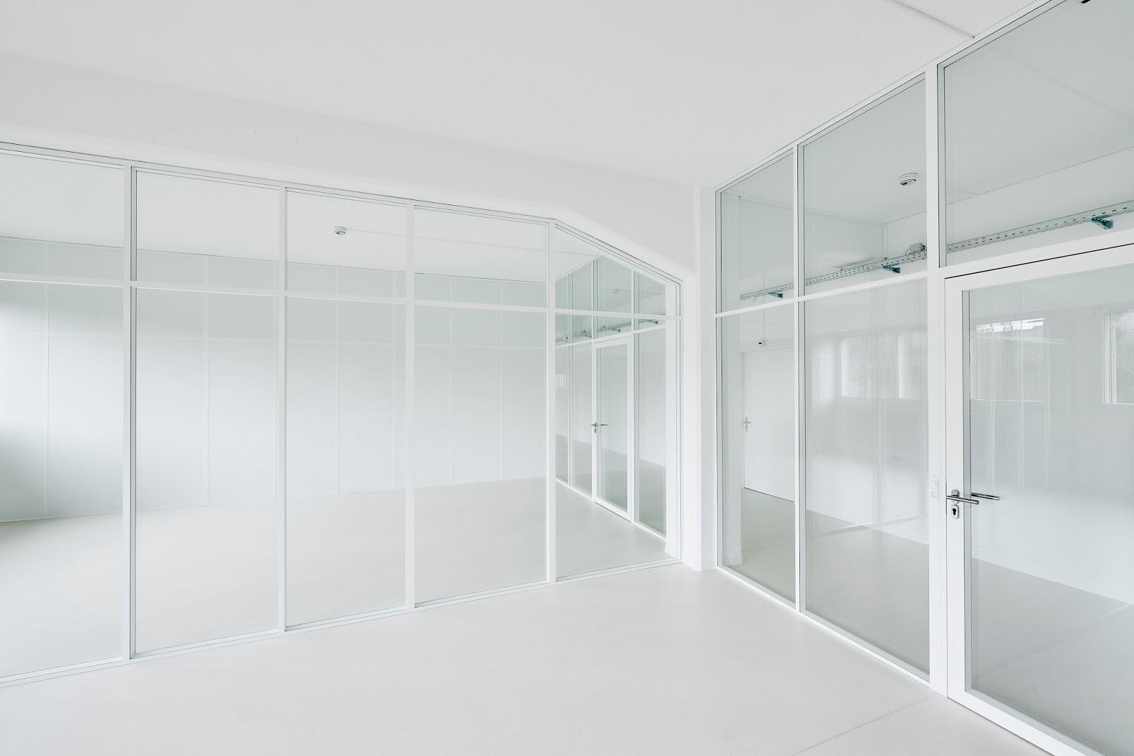 Atelier d architecture m